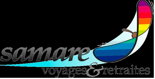 Samare-logo-2014-couleur