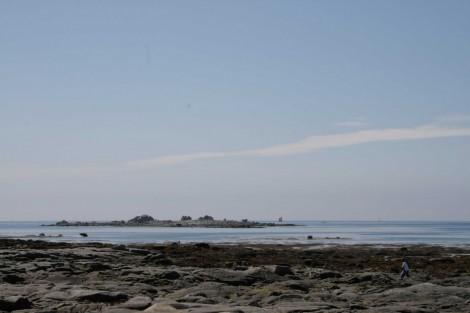 Contes et légendes du Finistère
